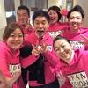 【世界はワクワクに溢れている@4/22は札幌へGo!Go!】
