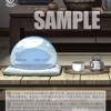 今日のカード 11/26 転スラTD編
