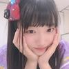 虹コンメンバー紹介:大和明桜(アオ)ってどんなアイドル?