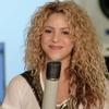 Shakira - Try Everything 歌詞と和訳
