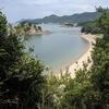 船と路線バスでゆくしまなみ海道~鞆の浦~尾道の旅