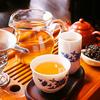 【オススメ5店】那覇(沖縄)にある中国茶が人気のお店