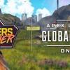GLL Apex Legends Masters Summer 6/27~開催決定!今夏のApexがさらに熱い!