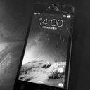 元iPhone修理屋さんが綴る、本音ブログ