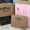 2台目ベビーカー babyzen yoyo+