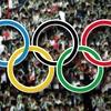 新国立競技場問題が再び再燃か 東京オリンピック予算の爆増に絶句