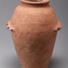 エジプト文明:先王朝時代③ ナカダ文化Ⅱ期後半(前3650-3300年) 前編