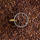 """ジャコウネコのコーヒー""""コピルアク""""の値段が世界一高い理由は?"""