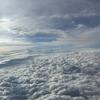 再びインドネシアへ 〜関西空港からクアラルンプール国際空港〜
