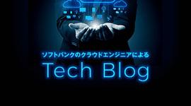 中国のWebサイト公開規制について