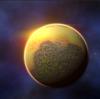 【アセット紹介】Space Graphics Toolkit で宇宙空間を作る【Unity】