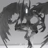 メガホビEXPO 2019 Spring 第3夜~『遊戯王』今度はスターダスト・ドラゴンがフィギュア化!クオリティーは「青眼の白竜」並み??~