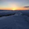 【アイスランド観光まとめ】オーロラ・氷河・温泉など見どころ満載!自然が好きな人にオススメ・アイスランド
