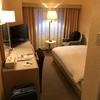 地鉄ホテル 富山県