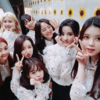 【gugudan】1st Fanmeeting「Dear Friend」レポ