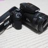 ニコンのコンデジ COOLPIX P900を買っちゃいました!!