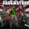 PC『Blockstorm』GhostShark