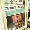 【セットリスト】坂東慧(BANDOBAND) 「Step By Step!」発売記念ライブat渋谷マウントレーニアホール