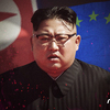 トランプ大統領に「戦争が始まる」の声…北朝鮮への発言から読む