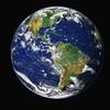 地球に優しい!環境を守ってお金が貯まる8つの方法