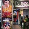 駐妻 ローカル美容院でワクワクヘアカラー IN シンガポールのリトルインディア
