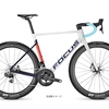【新製品情報】2019 FOCUS「IZALCO MAX DISC」Stage5 German Engineering meets JapanAssembly Series9