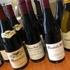 今年のワインを回収。