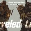 【Fallout4】プラグイン式Leveled Listとスクリプト式Leveled Listの構造概念
