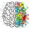 高次脳機能障害は見えない障がい?