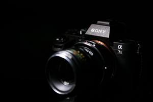 Sony α7Ⅱで趣味とオールドレンズをとことん楽しむ!!