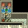 第10回目 野望の扉・破壊の扉1と2