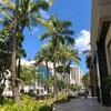 【海外キャリア・体験談】癒しのハワイ・ワイキキ🌴現地ホテルで働いて見えてきたもの