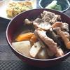 味噌汁に野菜を入れるのがおすすめな理由。味噌汁×野菜は健康的にも相性抜群!