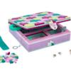 【新作】レゴ ドッツ (LEGO DOTS) スイートジュエリーボックス 41915 基本情報
