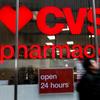 【株価回復】CVSヘルス(ティッカー:CVS)が医療保険エトナ(ティッカー:AET)買収間近