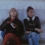 『北の橋 (1981年)』 ポケモンGO的AR(拡張現実)でパリの町を冒険する最高にキュートなファンタジー・ミステリー映画