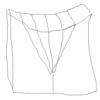 うしほん CHAPTER04 02 ポリゴンを整えるためのツール #BlenderPractice