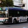 西武バス A7-134