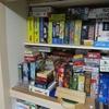 年末年始に家で遊ぶための最高に面白いボード(カード)ゲーム11選