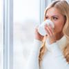 コーヒーを飲むことで口臭が起こってしまう原因