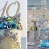 Is choosing an Vietnam destination wedding party a risky decision?