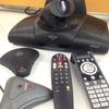 ヤフオクで中古テレビ会議システムがこんなに出品されていたなんて・・・!
