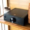 【HiFiGOニュース】ハイエンドデスクトップDAC/AMP「FiiO K9 Pro」が発表されました!!