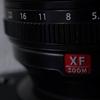 富士フイルム至高のレンズ。XF16−55mmデビュー戦してきたよ!