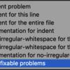 Mac初心者がWeb開発環境(Visual Studio CodeのTypeScript)を整える