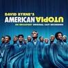 """映画""""American Utopia""""をつくったDavid Byrne の """"Reasons To Be Cheerful"""""""