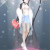 ミラクルニキ攻略【愛の誓い】おすすめコーデ全5ステージ分【誓いの指輪】
