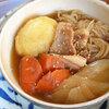 本日の朝食惣菜はフライパンで作る美味しい肉じゃが【おうちごはん レシピ】