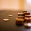 お金の消費・浪費・投資の中でも特に「投資」を見直したい