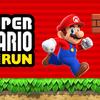 【爆誕予定日決定!】SUPER MARIO RUN(スーパーマリオラン)【2016年12月15日】